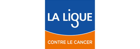 Ligue contre le cancer - Sportdical à Saint-Malo
