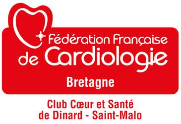 Partenaire fédération française de cardiologie - Sportdical