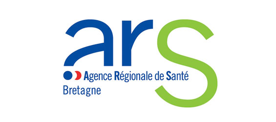 partenaire agence régionale de Santé Bretagne - sportdical
