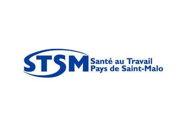 Partenaire STSM - Santé au travail - Pays de Saint-Malo - Sportdical