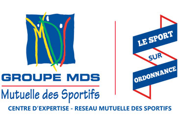 Mutuelle des sportifs - Sportdical à Saint-Malo