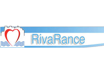 Partenaire RivaRance - Sportdical